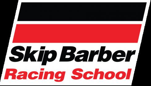 Skip-Barber-Logo